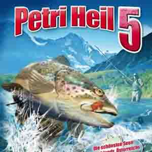 Petri Heil 5 Digital Download Price Comparison