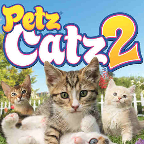 Petz Catz 2 Digital Download Price Comparison