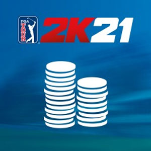 PGA Tour 2K21 Currency Pack Ps4 Digital & Box Price Comparison