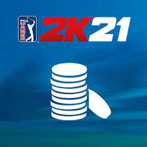 PGA Tour 2K21 Currency Pack Nintendo Switch Price Comparison