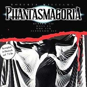 Phantasmagoria Digital Download Price Comparison