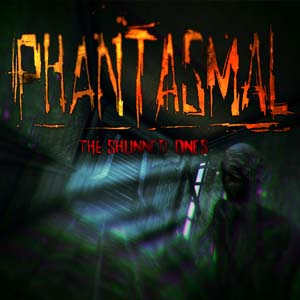 Phantasmal Digital Download Price Comparison