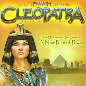 Pharaoh Plus Cleopatra Digital Download Price Comparison