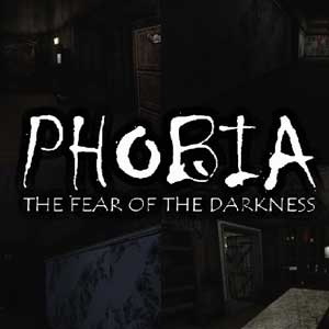 Phobia Digital Download Price Comparison