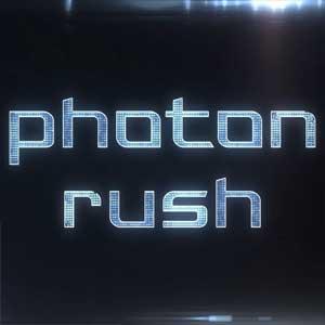 Photon Rush Digital Download Price Comparison