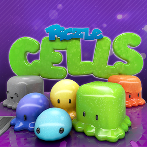 Piczle Cells Nintendo Switch Price Comparison