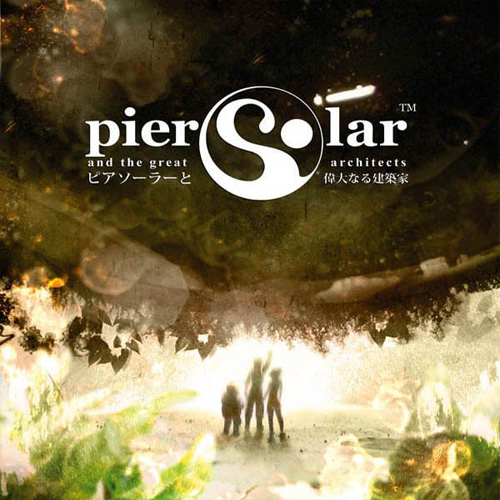 Pier Solar and the Great Architects Digital Download Price Comparison