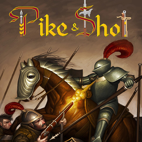 Pike and Shot Digital Download Price Comparison