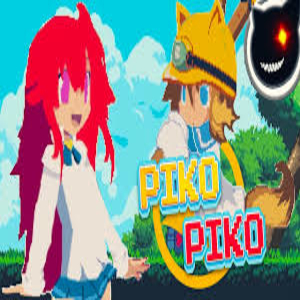 Piko Piko Digital Download Price Comparison
