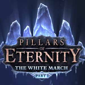 Pillars of Eternity The White March Part 1 Digital Download Price Comparison