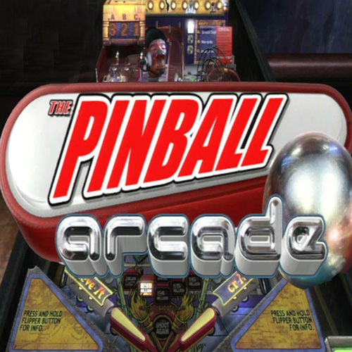 Pinball Arcade Season Two Table Pack Digital Download Price Comparison