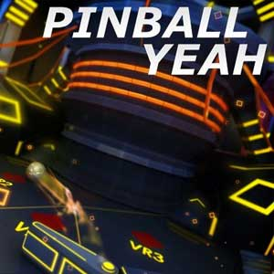 Pinball Yeah Digital Download Price Comparison