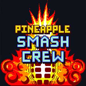 Pineapple Smash Crew Digital Download Price Comparison