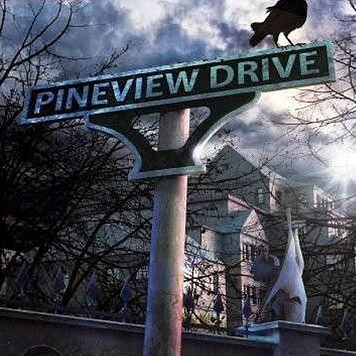 Pineview Drive Ps4 Code Price Comparison