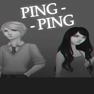 Ping Ping Digital Download Price Comparison