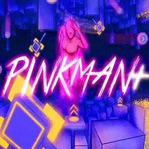 Pinkman Plus PS5 Price Comparison