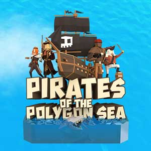 Pirates of the Polygon Sea Digital Download Price Comparison