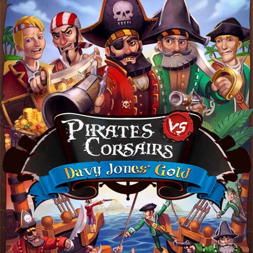 Pirates vs Corsairs Digital Download Price Comparison