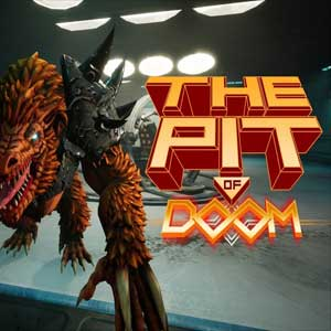 PIT OF DOOM Digital Download Price Comparison
