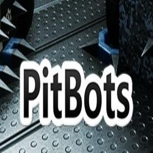 PitBots