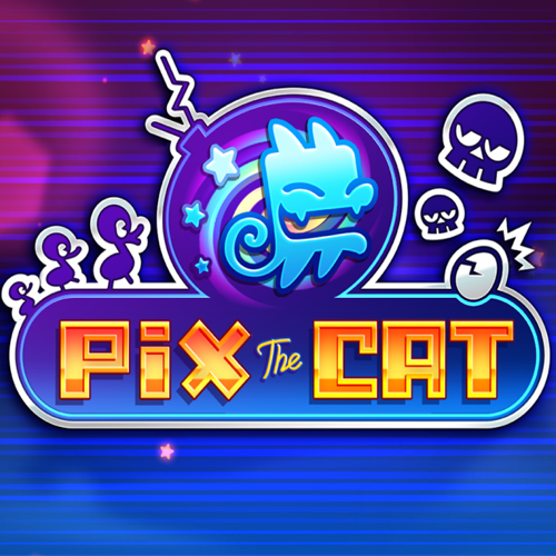 Pix The Cat Digital Download Price Comparison