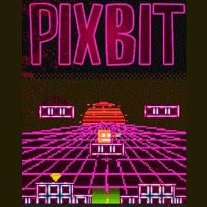 PixBit Digital Download Price Comparison