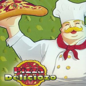 Pizza Deliciozo Digital Download Price Comparison