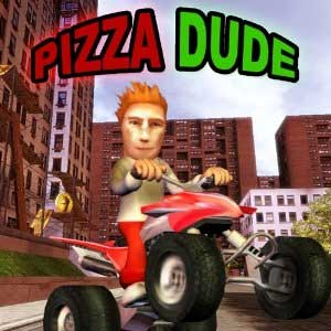 Pizza Dude Digital Download Price Comparison