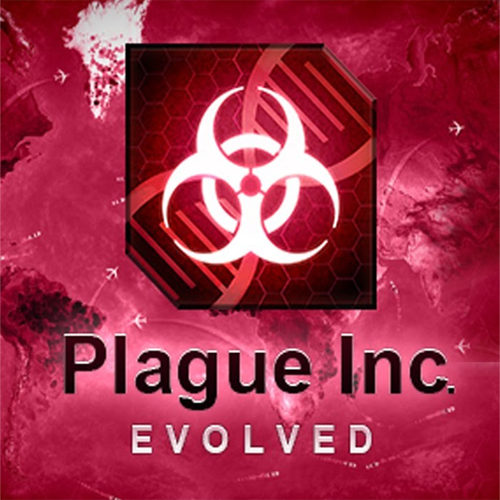 Plague Inc Evolved Digital Download Price Comparison