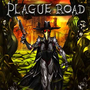 Plague Road Digital Download Price Comparison