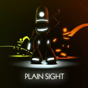 Plain Sight Digital Download Price Comparison