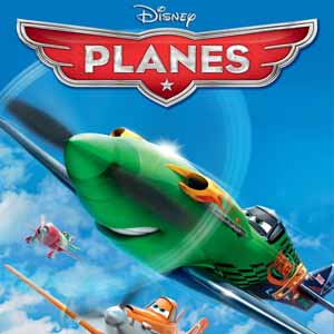 Buy Planes Nintendo 3DS Download Code Compare Prices