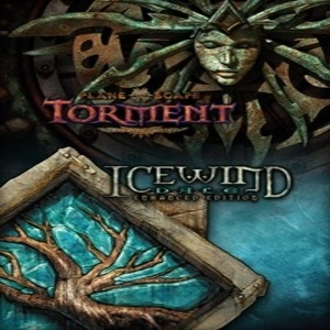 Planescape Torment and Icewind Dale Xbox Series Price Comparison