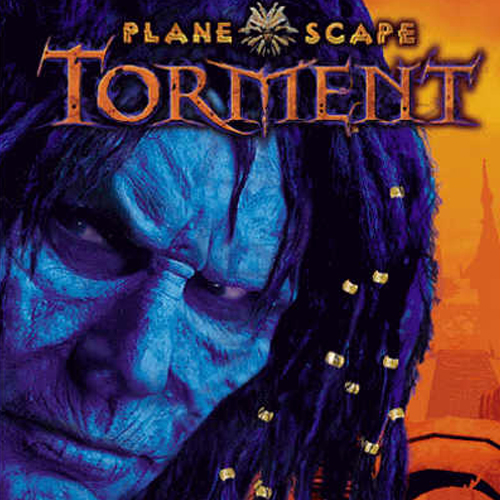 Planescape Torment Digital Download Price Comparison