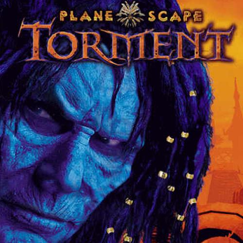 Planescape torment digital download price comparison.