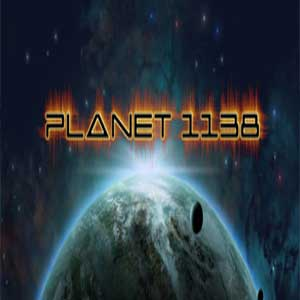 Planet 1138 Digital Download Price Comparison