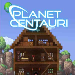 Planet Centauri Digital Download Price Comparison