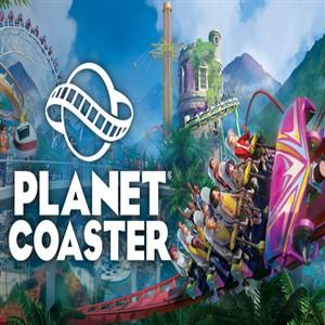 Planet Coaster Xbox One Digital & Box Price Comparison