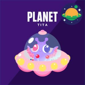Planet Tita