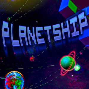 Planetship Digital Download Price Comparison