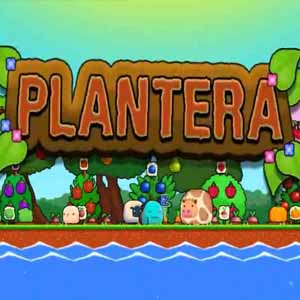 Plantera Digital Download Price Comparison