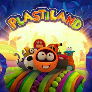 Plastiland Digital Download Price Comparison