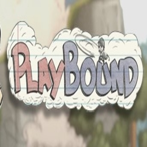 PlayBound