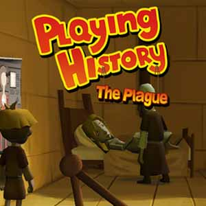 Playing History The Plague Digital Download Price Comparison
