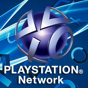 PSN Card 300 ZAR Code Price Comparison