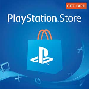 Playstation Gift Card Code Price Comparison
