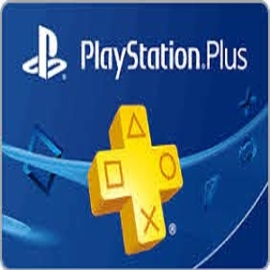 PSN Card Playstation Plus Membership Gift Card Code Price Comparison