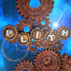 Plith Digital Download Price Comparison