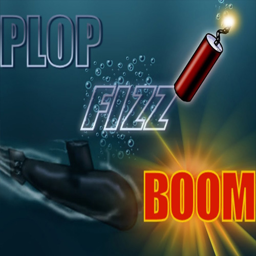Plop, Fizz, Boom! Digital Download Price Comparison