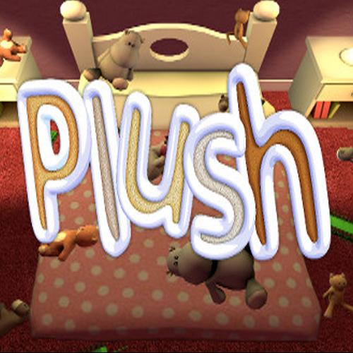 Plush Digital Download Price Comparison